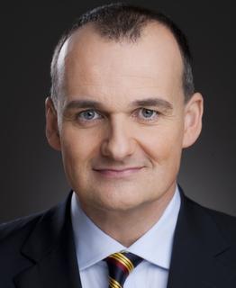 Dr. Jürgen Bruns